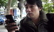 Nhiếp ảnh gia Nguyễn Việt Thanh: Ảnh phải lay động được cảm xúc của người xem