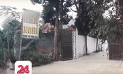 Video: Nghi vấn nhiều nữ sinh trung học bị lừa bán trinh ở Hà Nội