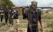 Tin tức thế giới mới nóng nhất ngày 14/1: Phiến quân tấn công một trường học ở Kenya
