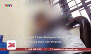 Chủ tịch UBND TP. Hà Nội yêu cầu làm rõ thông tin đường dây mua bán trinh trẻ em