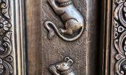 Khám phá nơi chuột có uy quyền bậc nhất