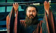Tam Quốc: Xếp hạng các thế lực cát cứ hùng mạnh nhất thời kỳ cuối Đông Hán, Tào Tháo chỉ đứng thứ 4