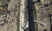 Tiết lộ số tiền đền bù của Iran dành cho các nạn nhân vụ bắn nhầm máy bay