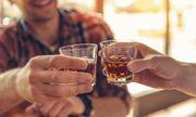 BoniAncol – Bí quyết giải rượu, giảm nhanh nồng độ cồn