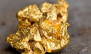 Thụy Sĩ có thể tạo ra vàng 18K từ nhựa thông thường khiến cả thế giới kinh ngạc