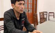 Vụ người phụ nữ chở con nhỏ bị chém trên cầu ở Thái Nguyên: Bắt được nghi phạm