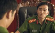 Sinh tử tập 49: Thông tính kế hoãn binh cứu Mai Hồng Vũ