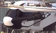 Tin tức công nghệ mới nóng nhất hôm nay 15/1: Lần đầu tiên, Airbus thử nghiệm taxi bay