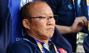 U23 Việt Nam gặp khó, thầy Park cần làm gì để giúp đội nhà lách qua
