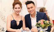 Những cuộc ly hôn đầy tiếc nuối của các nghệ sĩ Việt trong năm 2019