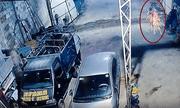 Khởi tố vụ nổ súng kinh hoàng ở Lạng Sơn khiến 2 người tử vong