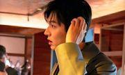 Loạt hình ảnh chứng minh Lee Min Ho đã trở lại ngoạn mục sau khi xuất ngũ
