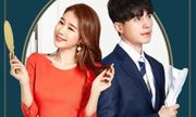 Những bộ phim kinh điển Hàn Quốc được tìm kiếm nhiều nhất năm 2019