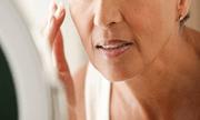 Chạm ngưỡng 40 làm thế nào để ngăn chặn làn da chảy xệ?