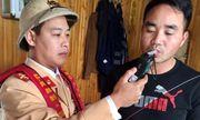 Bắc Ninh: Hai thuyền trưởng vi phạm nồng độ cồn, bị phạt 750 nghìn đồng
