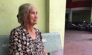Nghệ sĩ Hồng Sáp: Ước có nhiều việc làm để đủ tiền đóng trọ và nấu được nồi thịt