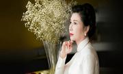 Cuộc đời tựa như cánh chim bay của nữ doanh nhân Hà Thành