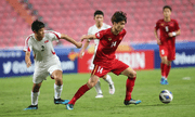 Tin tức thể thao mới nóng nhất ngày 17/1/2020: CĐV Thái Lan hả hê khi U23 Việt Nam bị loại từ vòng bảng