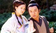 Chuyện tình tan vỡ của những cặp đôi Hoa Ngữ nổi tiếng