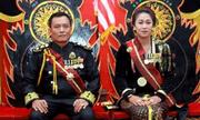 Indonesia bắt người tự xưng là