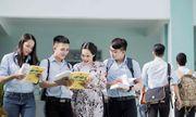 Sinh viên sư phạm được hỗ trợ phí sinh hoạt 3,63 triệu đồng/tháng