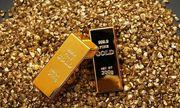Giá vàng hôm nay 19/1/2020: Vàng SJC niêm yết 43,52 triệu đồng/lượng bán ra
