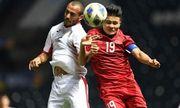 5 cầu thủ gây thất vọng ở giải U23 châu Á: Việt Nam cũng có 1 cái tên