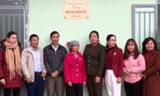 Người nghèo Lai Châu vui xuân ấm trong những ngôi nhà đại đoàn kết
