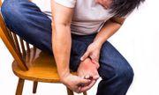 BoniGut – Bí quyết ngăn bệnh gút tái phát trong dịp tết