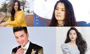 """Điểm lại loạt phát ngôn """"vạ miệng"""" của sao Việt trong năm 2019"""