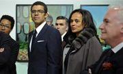 Vụ đánh cắp hàng trăm triệu USD của người phụ nữ giàu nhất châu Phi