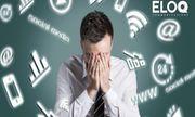 Cách lên kế hoạch ứng phó khủng hoảng truyền thông mạng xã hội