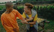 Phim Trường Giang đóng đã được phép trở lại đường đua dịp tết 2020