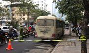 Tin tai nạn giao thông mới nhất ngày 20/1/2020: Nam tài xế ở Hà nội tử vong trên xe