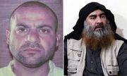 Tiết lộ danh tính thực sự của thủ lĩnh mới IS