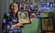 Bí quyết sống khỏe mạnh đơn giản không ngờ của những cụ già 100 tuổi