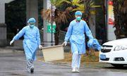 Trung Quốc: Ca tử vong do mắc bệnh viêm phổi lạ tăng lên con số 9