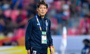 HLV Nishino nhận lương cao nhất lịch sử, bỏ xa thầy Park