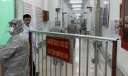 Nóng: Phát hiện 2 người nhiễm virus corona đầu tiên tại Việt Nam