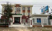 Quảng Ninh: Khởi tố giám đốc và nhân viên BHXH lập 19 hồ sơ giả chiếm đoạt hơn 2 tỷ đồng