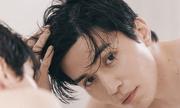 Tiết lộ loại gen hiếm giúp nam tài tử Lee Dong Wook sở hữu vẻ đẹp nam thần đầy ma mị