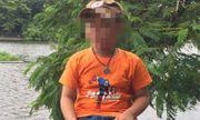 Từ Hà Nội về quê ăn Tết, bé trai 10 tuổi mất tích