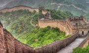 Trung Quốc đóng cửa Bảo tàng Quốc gia, một phần Vạn Lý Trường Thành vì virus corona