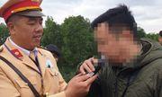 22 người thiệt mạng vì tai nạn giao thông trong ngày mùng 1 Tết