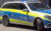 Xả súng kinh hoàng ở Đức khiến 6 người thiệt mạng