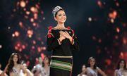 Những lần xuất hiện đầy ấn tượng của hoa hậu H'Hen Niê trong suốt 1 năm qua