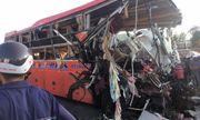 Trong ngày mùng 2 Tết Nguyên đán có 39 người thương vong do tai nạn giao thông