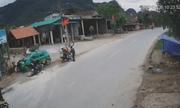 Quảng Bình: Taxi