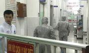 Thực hư thông tin bệnh nhân nhiễm virus corona tử vong tại bệnh viện Chợ Rẫy