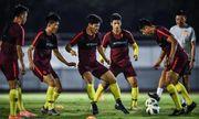 Tin tức thể thao mới nóng nhất ngày 26/1/2020: Cầu thủ Trung Quốc không thể về nhà vì virus corona